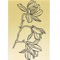 collection-enjoy-flowers-fleur-de-magnolia