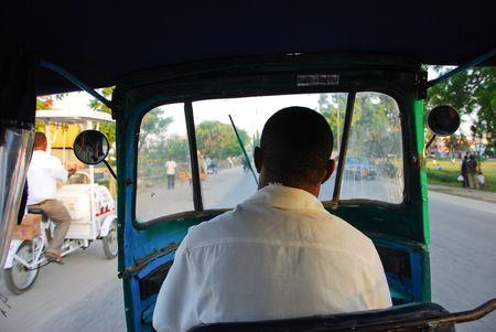Zanzibar__43_