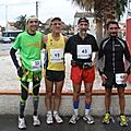 13212855715_middle_100_2011_41