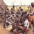 Le peuple Bumi
