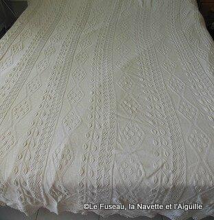 dessus lit tricot emilie 8