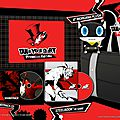 Persona-5-Dated-EU-Take-Your-Heart-Ed