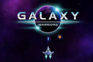 galaxy-warriors
