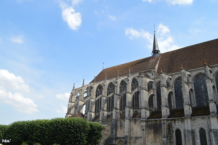 180716_Chartres_1