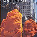 La pensée bouddhiste