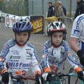 David Prieto et Tom Sellens