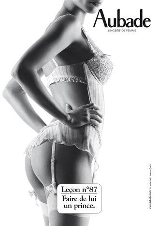 Leçon n°87