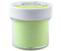 lawn-fawn-fawndamentals-embossing-powder-glow-in-t - Copie