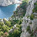 2012_05260530_capri_îlots fariglioni