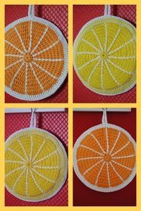 pot_orange_citron