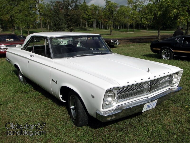 plymouth-belvedere-2-coupe-1965-1