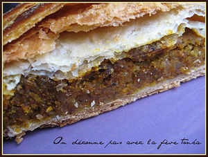 Copie_de_galette_potimarron_047