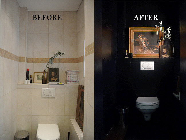 before-after-restroom