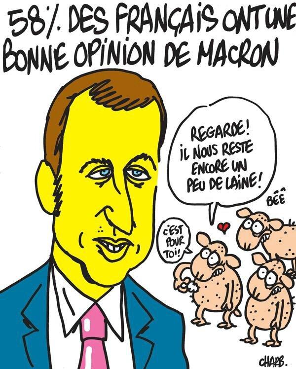 macron-charlie-hebdo-caricature