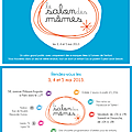 SalonDesMomes_FLYER