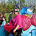 Carnaval CAUDROT 2 avril 2016 (76)
