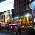 Time Square (30)