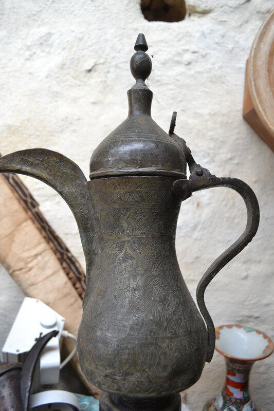 L'art indo-européens iranien