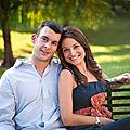 Témoignage du couple zavaletar du mexique sur le maitre malayikan