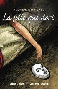 la_fille_qui_dort