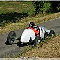 Villereversure_2014_1330