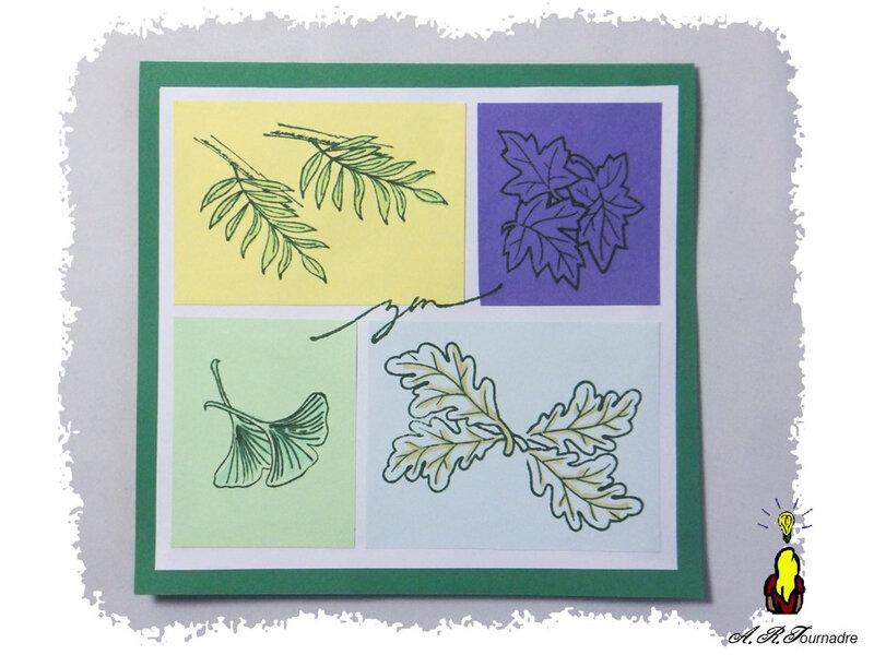 ART 2012 05 palmier 1