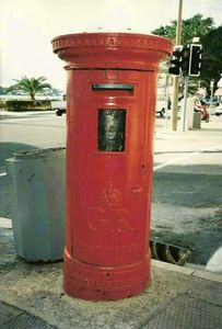 Bermudes_1995_1