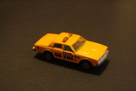 240_Chevrolet_Impala_Taxi_02