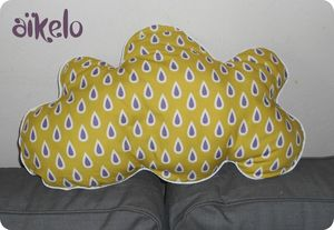 0_coussin_nuage_2