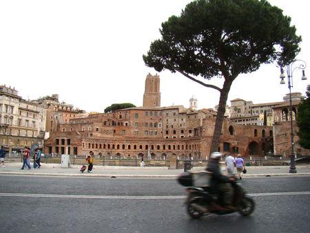 DSC01687___ROME___March__de_TRAJAN