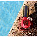Estee Lauder Hot Coral 2
