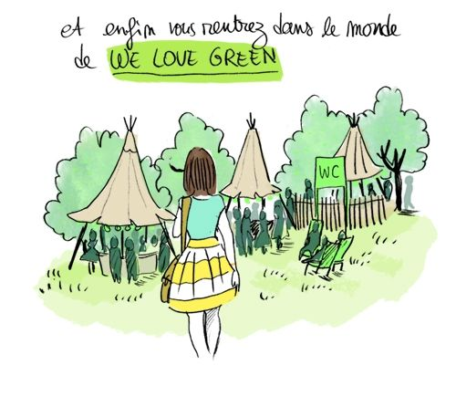welovegreen4