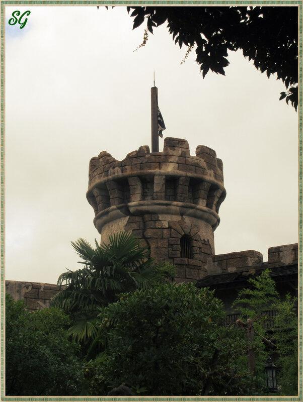 Adventureland (4)