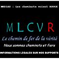 Mentions légales - v07 du 29/08/2018