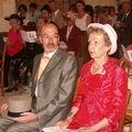 mariage Nolwenn Antoine 021