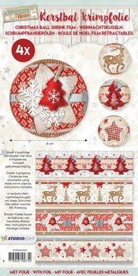 studiolight-christmas-sleeves-scandinavian-winter