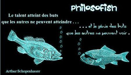 philofish