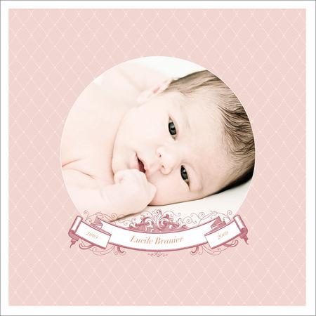 FAIRE_PART_naissance_fille_1