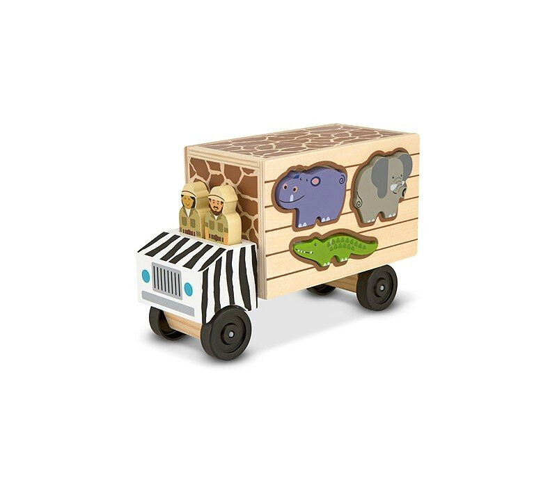 animal-rescue-shape-sorting-truck-wooden-toy (1)