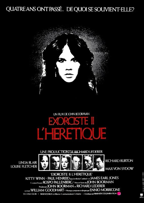 L_Exorciste_2_L_Heretique