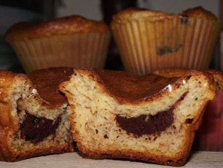 Muffins_aux_sons_coeur_chocolat