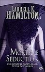 Mortelle_seduction