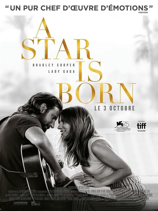A_Star_is_Born affiche