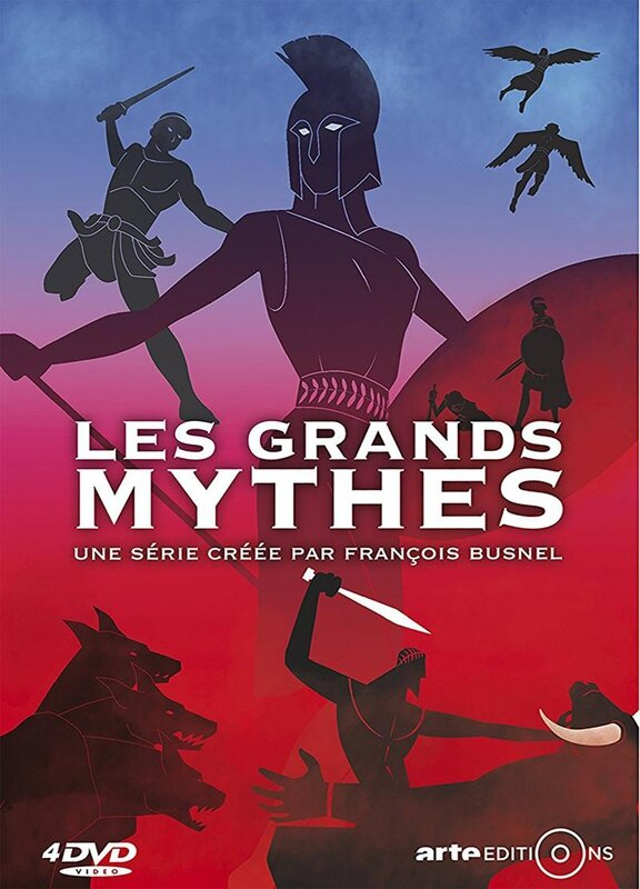 les_grands_mythes1