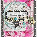 ScraPetitPois-Sokai-032016-Carte-1