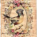 La poésie du jeudi, georges rodenbach