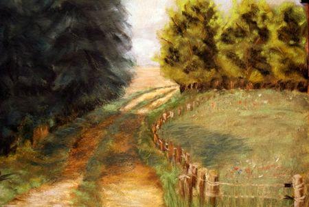 chemin de la croix des mays (800x536)
