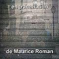 I, 65 : monsieur roman