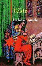 Teule_Heloise ouille