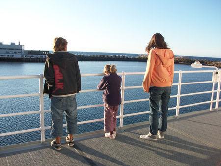 retour_ferry2